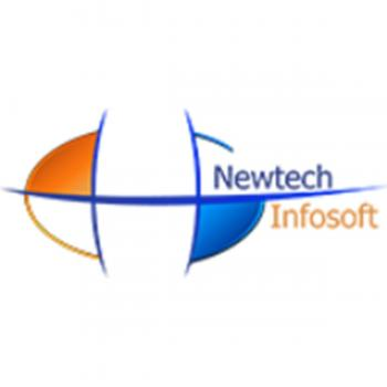 Newtech Infosoft Pvt. Ltd in Ahmedabad