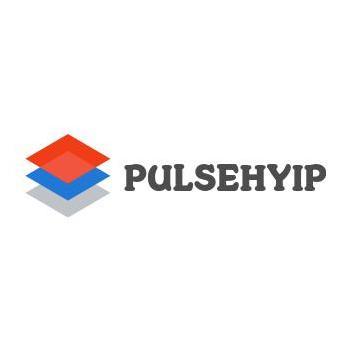 Pulsehyip in Madurai