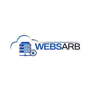 websarb in Sindh