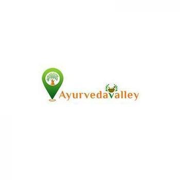 Ayurveda Valley