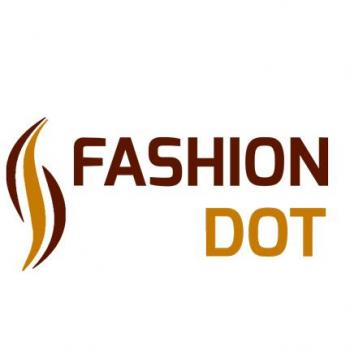 Fashion Dot in Coimbatore