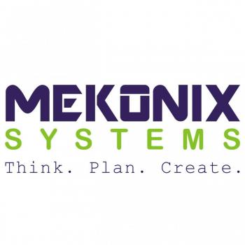 Mekonix  System in Pune
