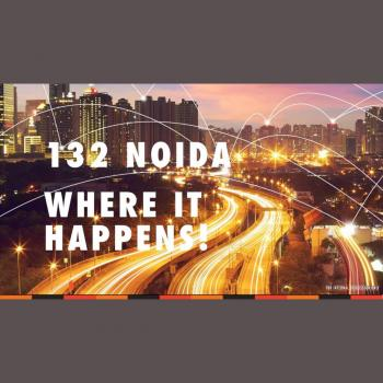 Noida Commercial in Delhi