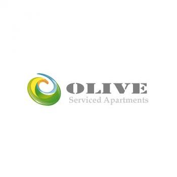 Olive Serviced Apartments Gurgaon in Gurgaon, Gurugram