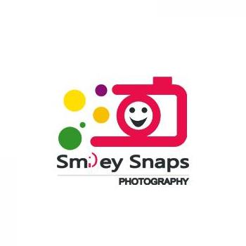 smileysnaps photography in chennai, Chennai