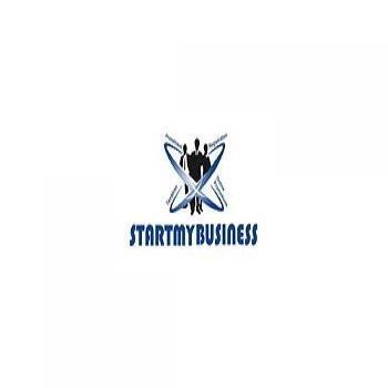 StartMyBusiness in New Delhi