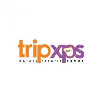 Tripxps in New Delhi