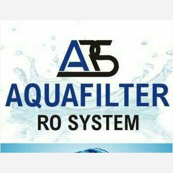 AQUAFILTER in Lucknow