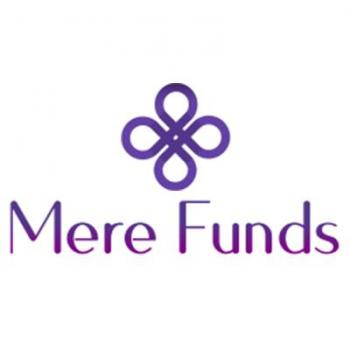Mere Funds in New Delhi