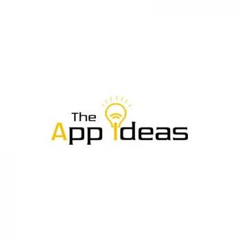 The App Ideas in Ahmedabad