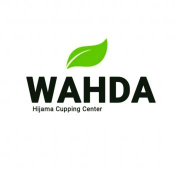 Wahda Hijama Centre In Hyderabad - Hijama Cupping Therapy Only For Ladies in Hyderabad