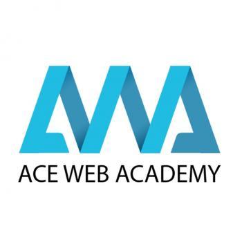 Ace Web Academy in Hyderabad