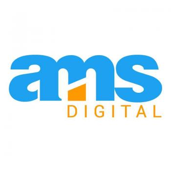 AMS Digital in New Delhi