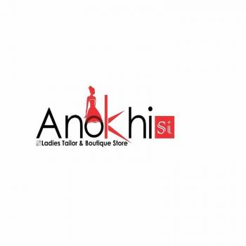 Anokhisi Fashion in Jaipur