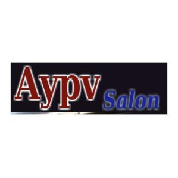 AYPV salon in Delhi