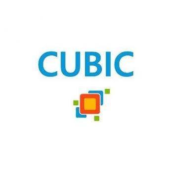 Cubiclogics India Pvt Ltd in Bangalore
