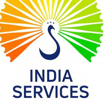 INDIA SERVICES in New Delhi