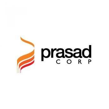 Prasad Corporation Pvt. Ltd in Chennai