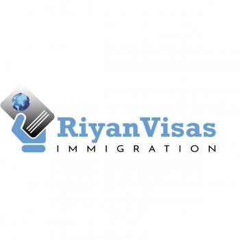 Riyanvisas in Hyderabad