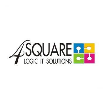 4Square Logic IT Solutions in Jalandhar