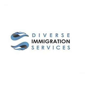 Diverse Immigration Services in Delhi