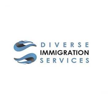Diverse Immigration Services in Delhi