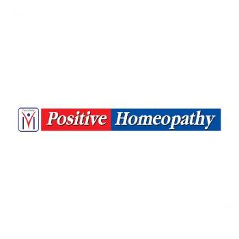 Dr positive homeopathy in hyderabad, Hyderabad