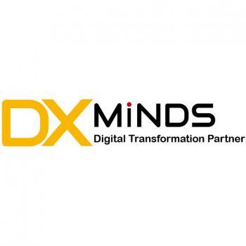 DxMinds Innovation Labs Pvt Ltd in Bangalore