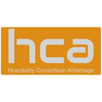 HCA India in New Delhi