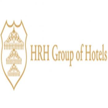 HRH Group Of Hotels in Udaipur