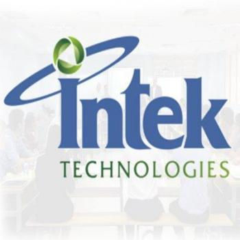 intek technologies training institute in chennai in chennai, Chennai