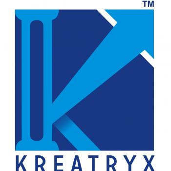 Kreatryx - Gate Coaching Center in Delhi