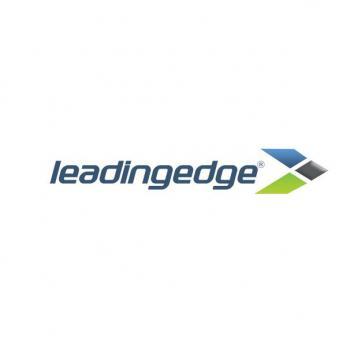 Leading Edge Info Solutions Pvt. Ltd in Mohali