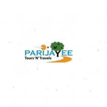 Parijayee Tours and Travels Agency in Kolkata in Kolkata