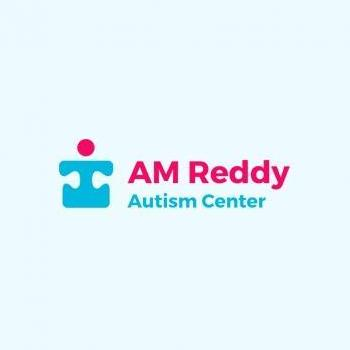 positive autism in Hyderabad