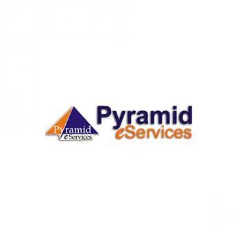 Pyramid eServices in Jalandhar