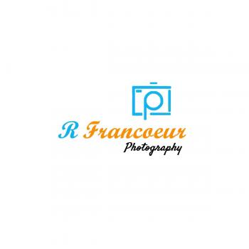 R Francoeur Photography in Mumbai, Mumbai City