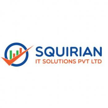 Squirian IT Solutions Private Limited in Greater Noida, Gautam Buddha Nagar