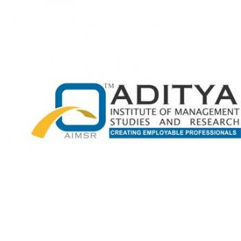 Aditya Institute of Management Studies and Research in Borivali west