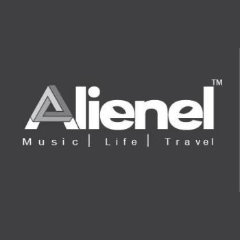 Alienel in Pune