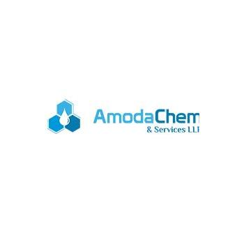Amoda Chem  Services LLP