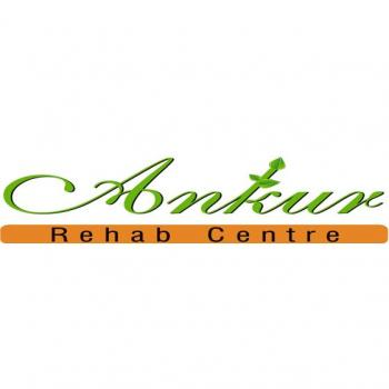 Ankur Rehab Centre in Indore