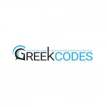 Greekcodes Web Solution Private Limited in Gorakhpur, Gorkakhpur