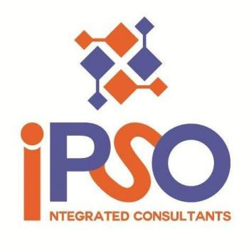 IPSO Management Private Limited in Delhi