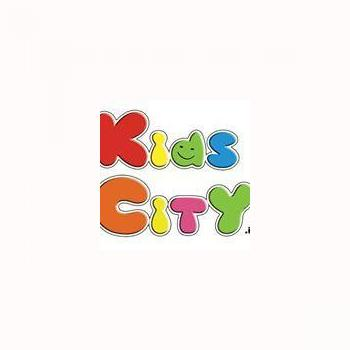 Kidscity.In in Mumbai, Mumbai City