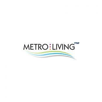 Metro living in Jaipur