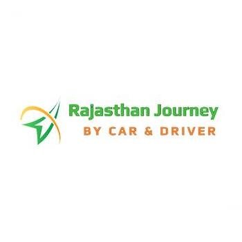 Rajasthan Journey By Car And Driver in Jodhpur