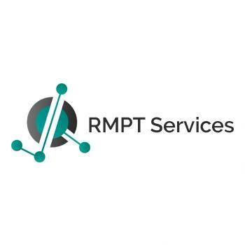 RMPT Services Pvt Ltd in Noida, Gautam Buddha Nagar