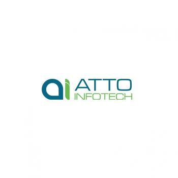 Atto Infotech in mumbai, Mumbai City