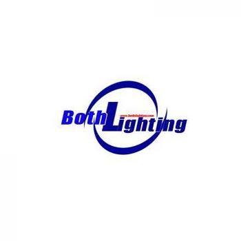 bothlighting or cheryl in Guangzhou